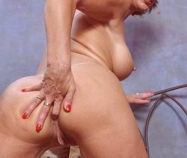 Mature Nude Asian Women Mature Ladies Free Thumbnais