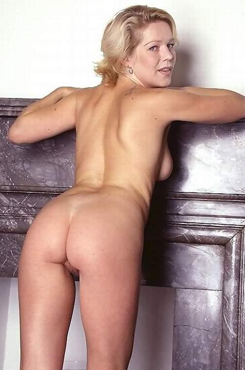 Teen fat ass anal porn