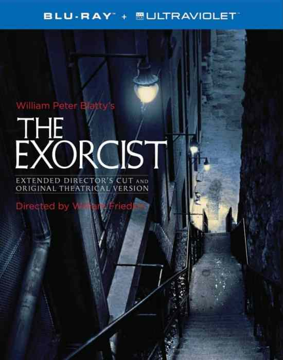 exorcist-40anniversary-cover