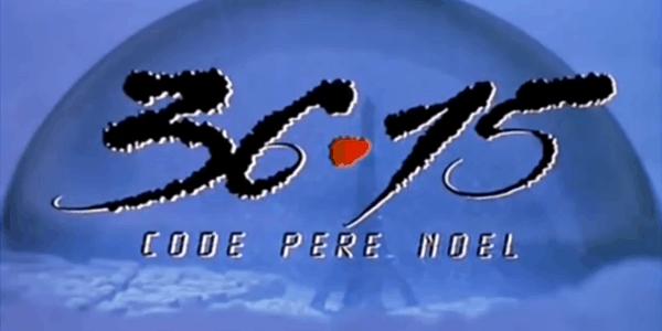 3615-pere-noel-1