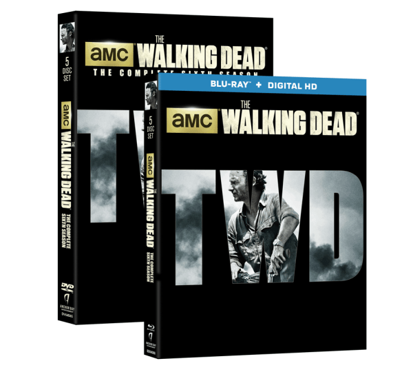TWD-S6-sd-bd-resize