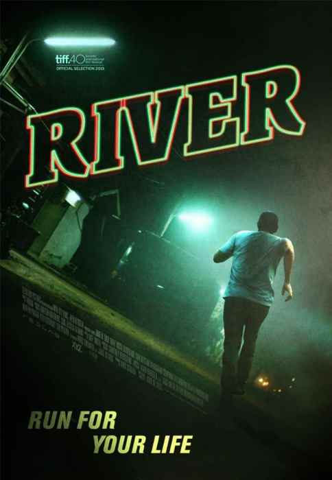 river-poster