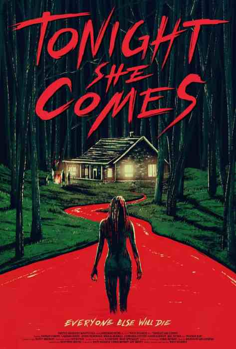 tonight-she-comes-festival-poster