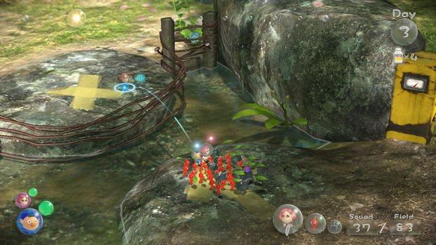 https://i1.wp.com/www.destructoid.com//ul/258031-Pikmin.jpg