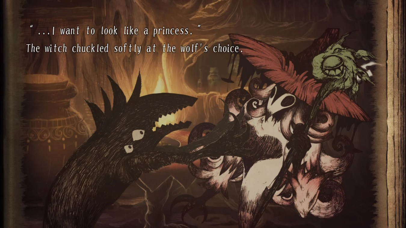 Image result for liar princess and the blind prince