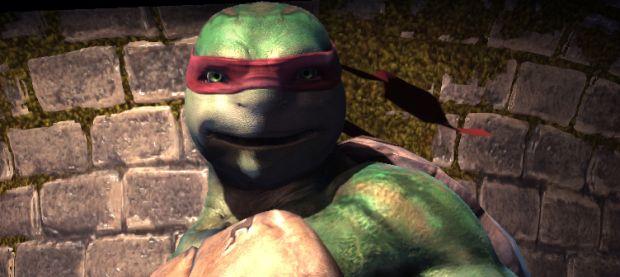 Why Are The New Teenage Mutant Ninja Turtles So Ugly