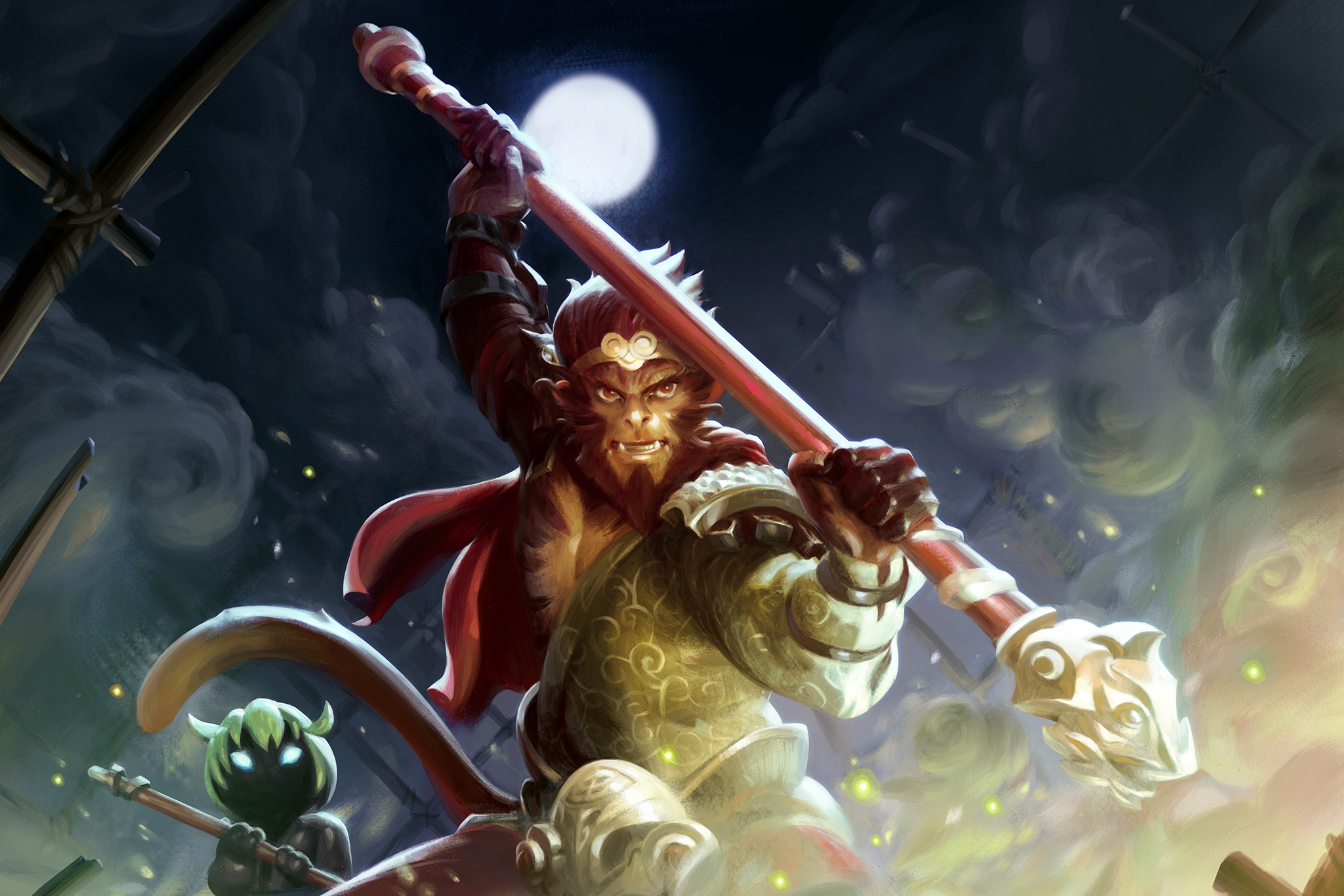 Dota 2s 700 Patch Fundamentally Changes The Game