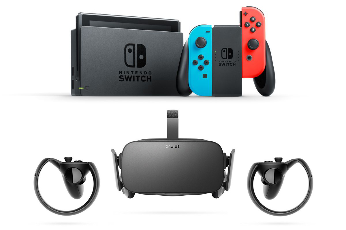 Weekend Deals Nintendo Switch Available Again Plus Best