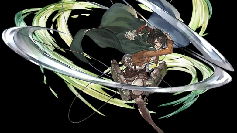 Humble is selling a Colossal Pile of Attack on Titan manga | PerezStart