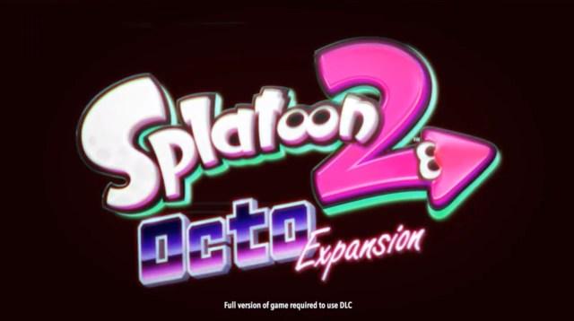 Image result for splatoon 2 octoling