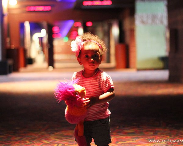 Vegas Blog, Vegas Family, Biracial Baby, photography tutorials