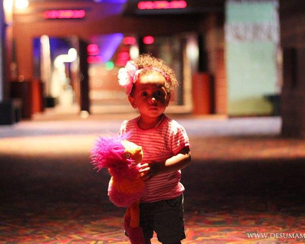 Vegas Blog, Vegas Family, Biracial Baby, photography tutorials