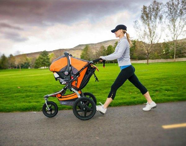 jogging stroller, BOB Stroller, giveaway, BOB giveaway