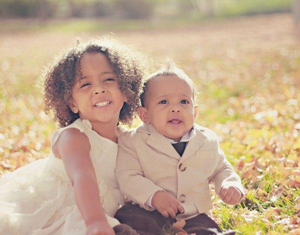 biracial baby, biracial kids, latino family, multiracial family, african american baby, african american kid