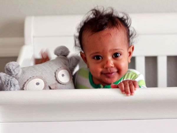 letter-to-my-son-11-months