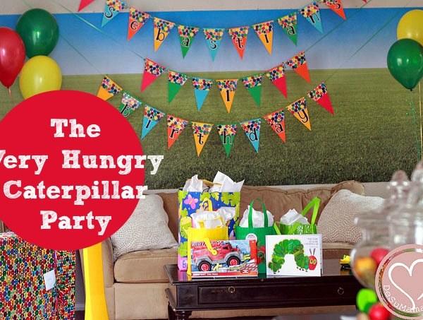very-hungry-caterpillar-5