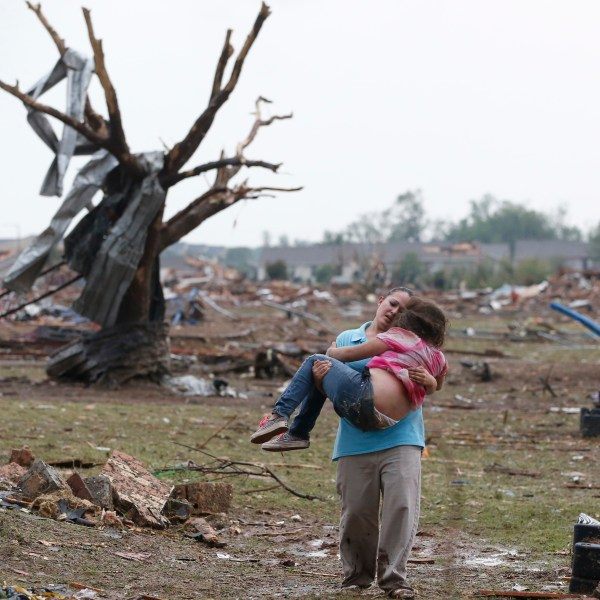 pray for oklahoma, #prayforoklanhoma, natural disasters for kids, save the children, tornado, teaching kids to cope