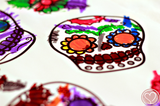 day-of-the-dead-printable-1