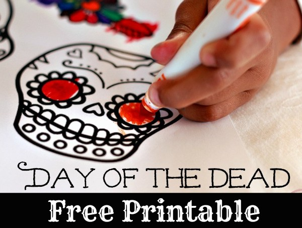day-of-the-dead-printable-4