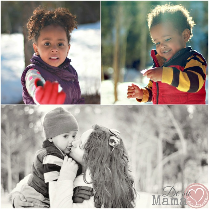 biracial baby, mixed hair, multiracial children, interracial marriage, mixed family