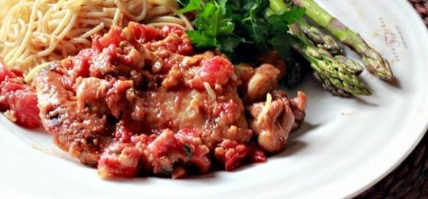 italian-chicken-recipe-dsm-3