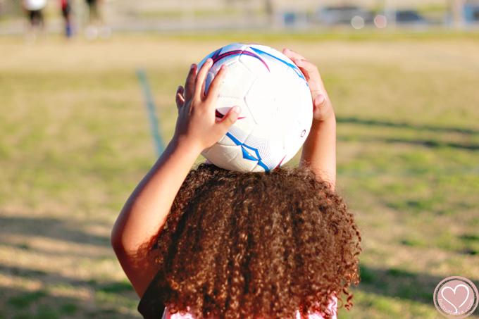 soccer-player-dsm-3