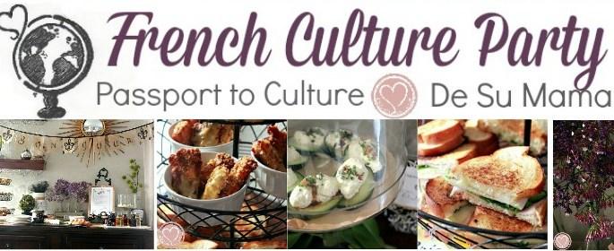 culture-activity-kids-france-dsm-8