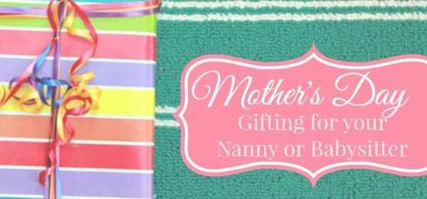 mothers-day-gifts-nanny-babysitter-dsm-1