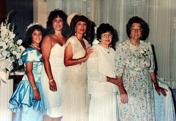generations-mothers-ehow-2