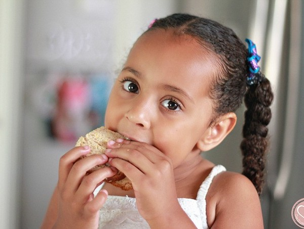 multiracial-parenting-1