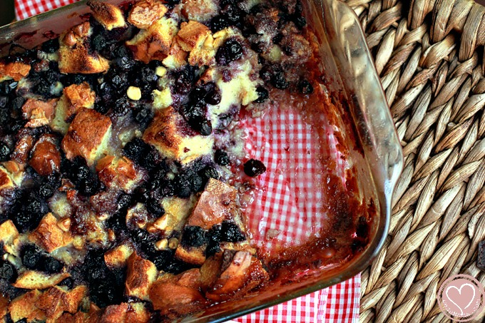 blueberry-bread-pudding-dsm-6