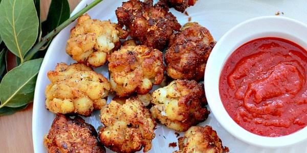 Mac n Cheese Bites Deep Fried