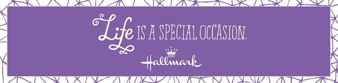 Hallmark-Ambassador-LIASO-dsm