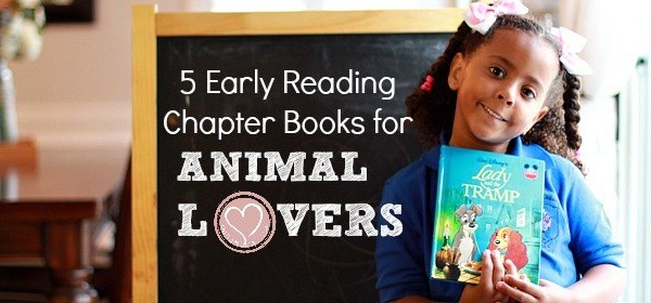 early-reading-chapter-books-animals-dsm-1