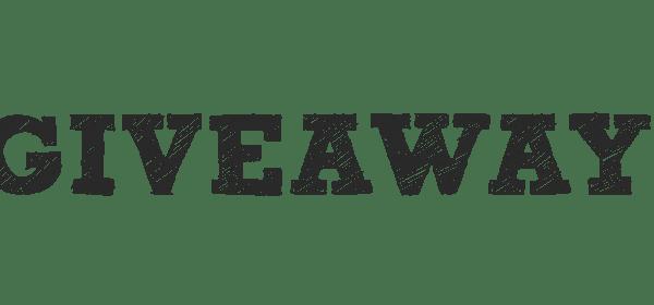giveaway-dsm-1