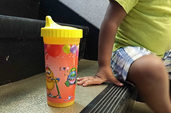 usa-kids-sippy-cup-walmart-dsm-4
