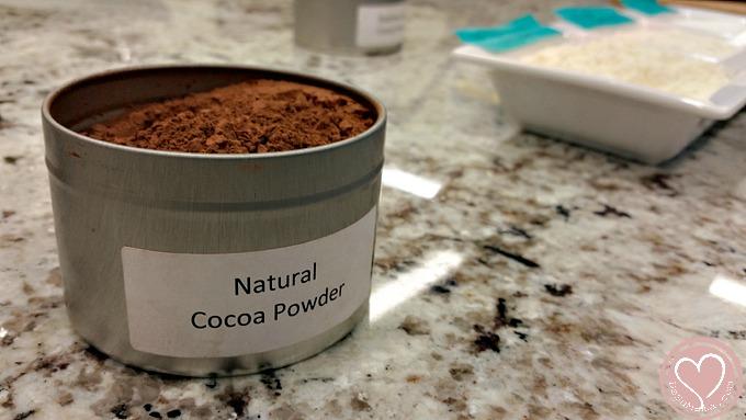 chocolate-tasting-hershey-blogger-dsm-5