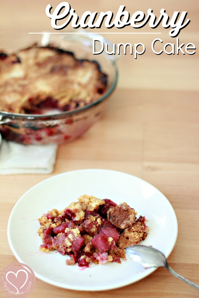 cranberry-dump-cake-thankgiving-leftovers-1