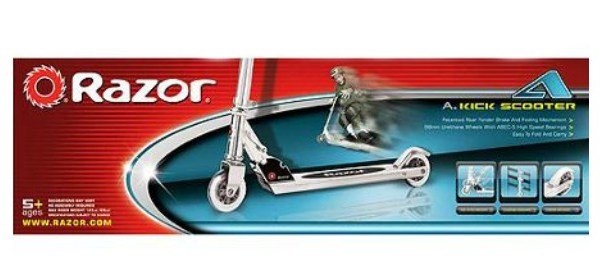 razor-scooter-most-wanted-toy-dsm-2