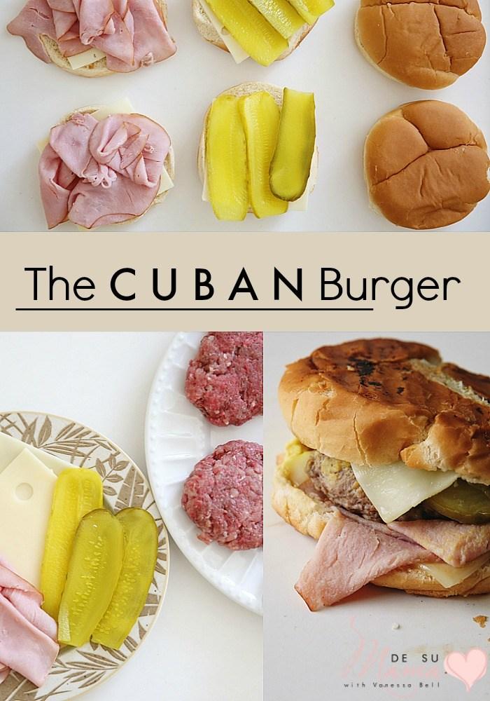 cuban-recipes-burger-dsm-8