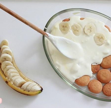 Easy Banana Pudding Recipe: Food Traditions