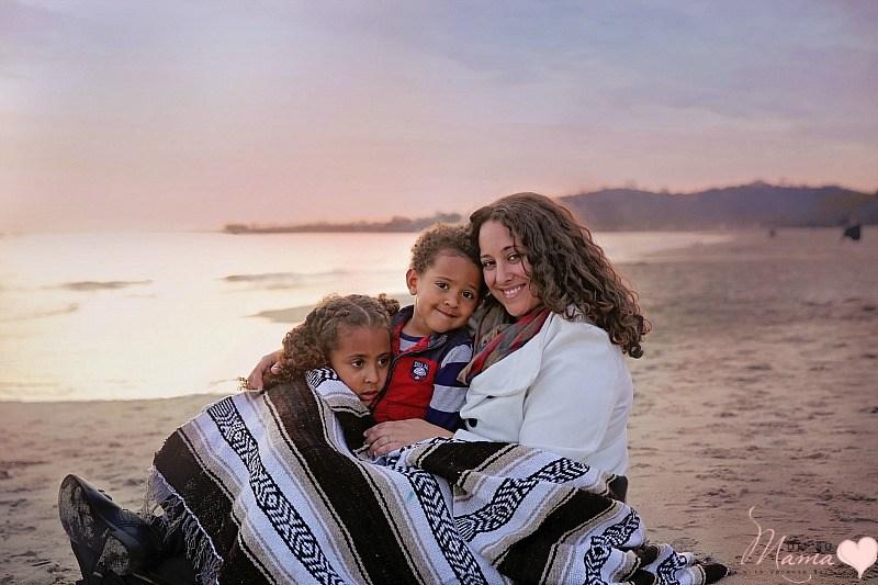 Raising Multiracial and Biracial Kids