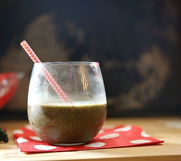 green-smoothie-kids-recipe-breakfast-dsm-1