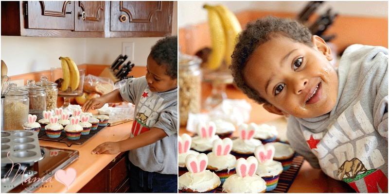 easter-baking-bonding-with-son-dsm-1