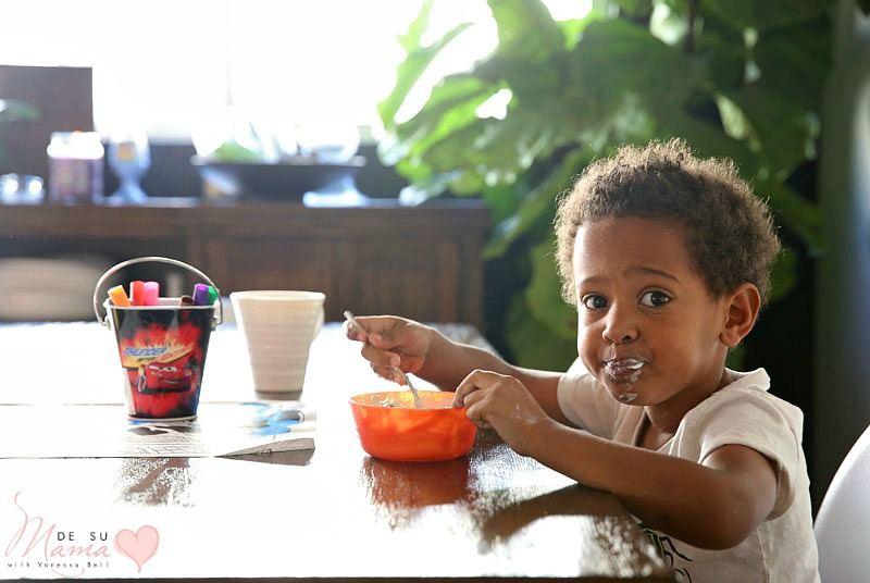 Churro-Cereal-quick-breakfast-recipe-dsm-2