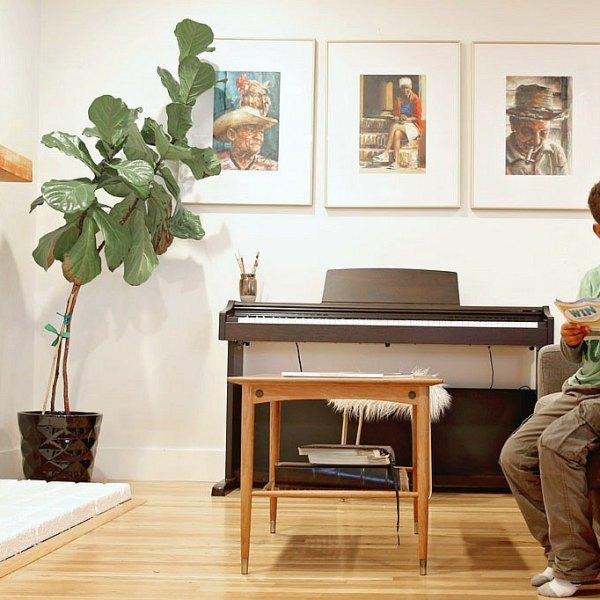 minimalism-kids-legacy-building-dsm-2