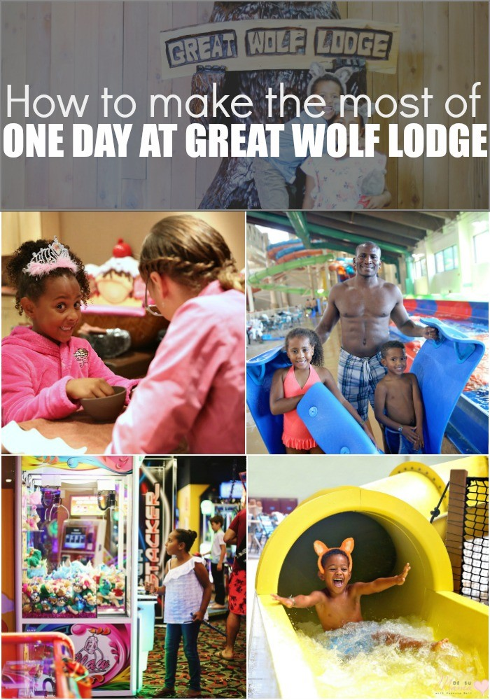 one-day-pass-great-wolf-lodge-dsm-4