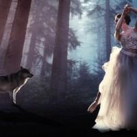 Mujeres que corren con lobos, Clarissa Pinkola Estés