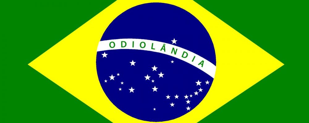 odiolandia_nova