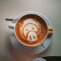 Puku Puku Cafe 3